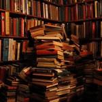 Other Vampire Books